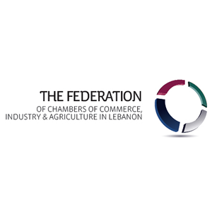 The Federation of Chambers of Commerce, Industry and Agriculture in Lebanon (FCCIAL